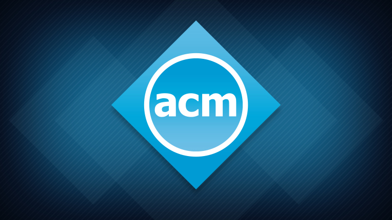Buy a doctoral dissertation acm