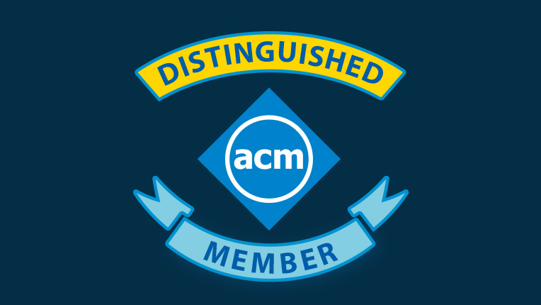 acm-distinguished-member-badge.jpg