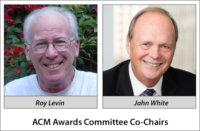 awards-ctte-co-chairs.jpg