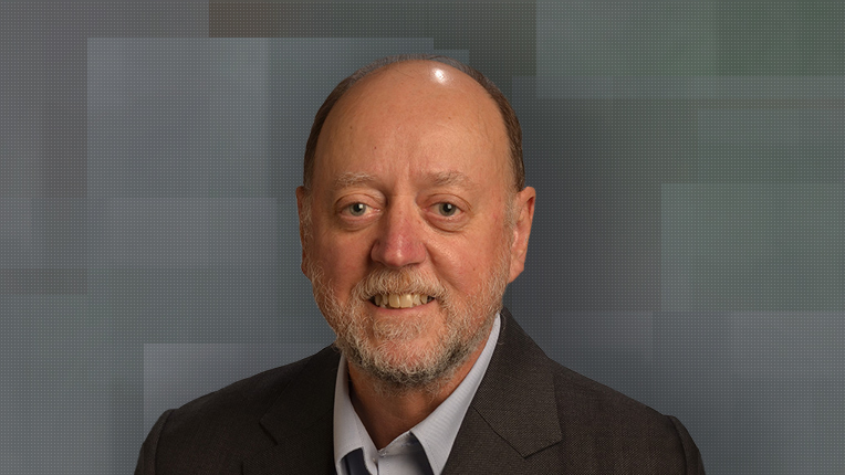 Jack Dongarra, 2019 SIAM/ACM Prize in Computational Science & Engineering recipient